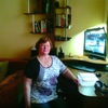 Ольга, 63, г.Запорожье