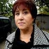 Раиса, 68, г.Луганск