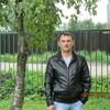 Игорь Потенко, 44, г.Вязьма