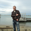 Саша, 38, г.Борщев