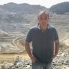 Va lo, 43, г.Тбилиси