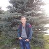 михаил, 47, г.Курган