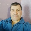 Vali Shoev, 47, Noyabrsk