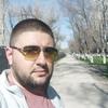 Георгий, 27, г.Тараз (Джамбул)