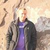 Лёха, 32, г.Абакан