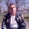 Александр, 36, г.Новая Одесса