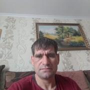 Дима 40 Рогачев
