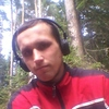 павео, 23, г.Краслава