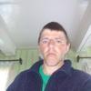 Павел, 29, г.Кобрин