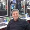lublulubit, 69, г.Стамбул