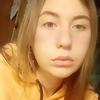 Ліза, 16, г.Мелитополь