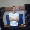 vlad, 31, Chernomorskoe