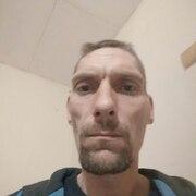Павел 41 год (Рак) Екатеринбург