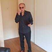Gio 56 лет (Рыбы) на сайте знакомств Тулуза