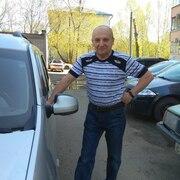 владимир степанович м 67 Киров