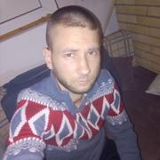 Дмитрий 26 Рени