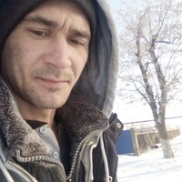 Олег, 27 лет, Водолей, Санкт-Петербург