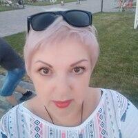 Вероника, 52 года, Стрелец, Волгоград