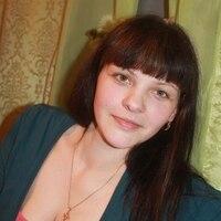 Анна, 36 лет, Лев, Старая Русса