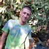 Андрей, 29, г.Свердловск
