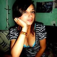 Валерия, 25 лет, Телец, Харьков