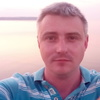 сергей, 33, Чернігів
