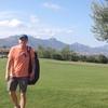 Сергей, 48, г.Флорида