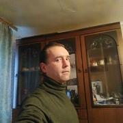 Владимир 46 Ярославль