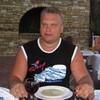 Константин, 43, г.Мытищи