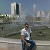 Дитрий, 28, г.Небит-Даг