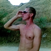 АЛЕКСАНДР, 37, г.Очаков
