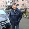 Максим, 41, г.Железногорск