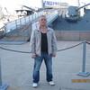 михаил, 46, г.Вулканешты