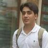 Djwar Khani, 29, г.Франкфурт-на-Майне