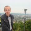 Володимир, 26, г.Ивано-Франковск