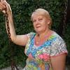 Вера, 57, г.Усинск