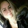 Полина, 28, г.Сургут