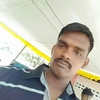 Veera, 25, Madurai