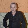 петр, 53, г.Горское