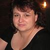 лилия, 50, г.Севастополь