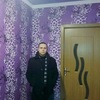 Ярослав, 25, г.Кагул