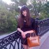 Юля, 24, г.Мелитополь