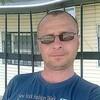 Дмитрий, 41, г.Егорьевск