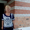 Елена, 57, г.Брест