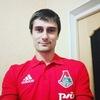 Фёдор, 26, г.Анапа