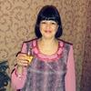 Li-a, 52, г.Шилово