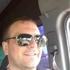 Игорь, 37, г.Ковель