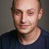 Павел, 25, г.Калуга