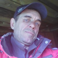 АНАТОЛИЙ, 53 года, Весы, Мошково