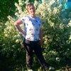 ирина, 52, г.Рубцовск